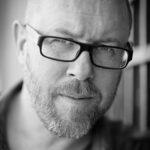 Anders J Larsson