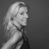 Charlotta Öfverholm
